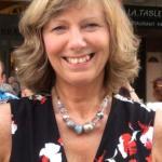Yvonne June 2014
