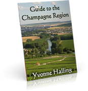 Guide to the Champagne Region