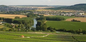 Marne-River-Epernay-champagne-vineyards-cropped-2